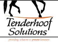 Tenderhoof Solutions
