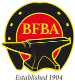 British Farriers and Blacksmiths Association
