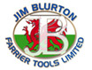Jim Blurton Farrier Tools Limited